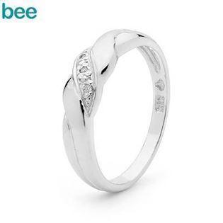 Bee Jewelry Ring, model W21850